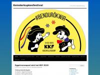 keinderkupkesfestival.nl