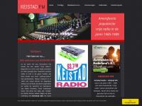 KEISTAD RADIO Amersfoort | Radio Keistad | K-RADIO Heden en Verleden