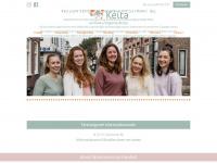 keita.nl