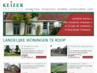 keizer-vastgoed.nl