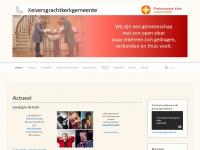keizersgrachtkerk.nl