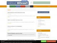 UitvaartMedia.com Welkom! - Uitvaartmedia.com
