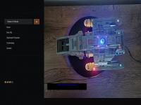 keizerman.nl