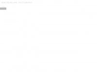 kekekeukelaar.nl