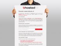 kekule.nl