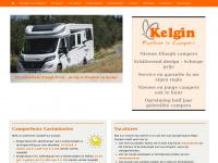 kelgincampers.nl