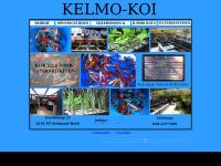 kelmo-koi.nl