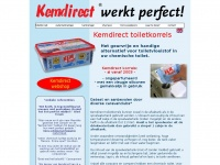 kemdirect.nl