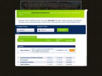 kempenlandtaxatie.nl