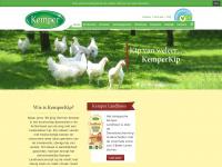 kemperkip.com