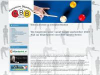 kempischebiljartbond.nl