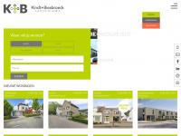 kindtenbiesbroeck.nl
