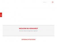 Kenhardt - human profit