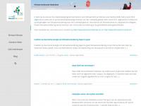 Klimaatonderzoeknederland.nl