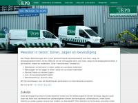 kenphelan.nl