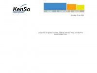 Kenso.nl - Kenso Dienstverlening