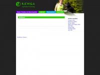 kensa.nl