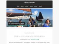 kenterschootrace.nl