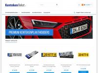 kentekentekst.nl