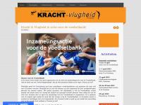 Kenvpijnacker.nl - Kracht en Vlugheid Pijnacker - Home