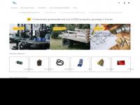 Kenwtools.nl - K & W Tools (Air Tools bv)