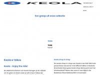 keola.nl