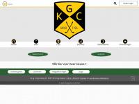 Keppelse Golfclub