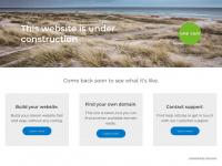 keppler-webdesign.nl