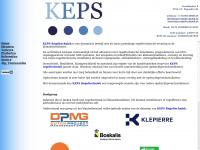 keps-regeltechniek.nl