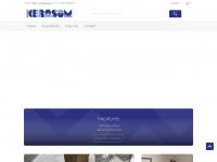 Kerasom.nl - Kerasom | Groothandel in tegels