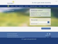kerkomroep.nl