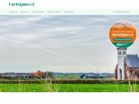 kerktijden.nl