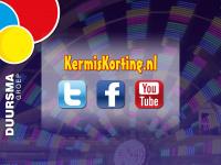Kermisdenhelder.nl - Dit is een website van Duursma Kermisorganisatie BV