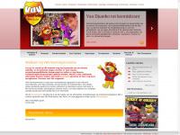 Kermispromotie.nl - www.vdvpromotie.nl