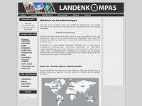 landenkompas.nl