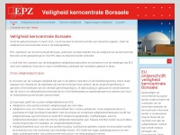 Kerncentrale.nl - Virtuele rondleiding kerncentrale