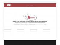 Kersbergencatering.nl - Catering aan huis :: Kersbergen Catering