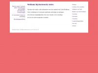 kernwerk-astro.nl