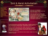 kerst-entertainment.nl