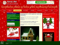 kerst-kaart.nl