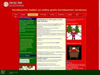 kerst-kaarten.nl