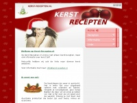 kerst-recepten.nl