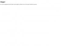 Kerstafbeeldingen.nl | Plaatjes - Kerstmis plaatjes