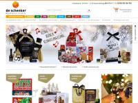 kerst-gift.nl