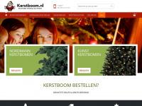 kerstboom.nl