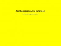 kerstboomexpress.nl