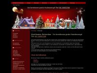 kerstbomenrotterdam.nl