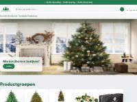 kerstbomenwinkel.nl