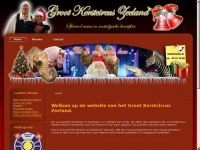 The domain name kerstcircuszeeland.nl is for sale.