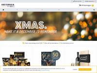 kerstcadeau.nl